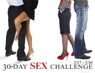 sex-challenge1.jpg