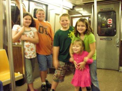 subwaykids.jpg