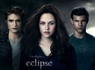 Why Twilight Makes Me Want to Quit My Job